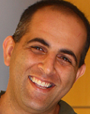 Picture of Roee Amit, Asisstant Professor
