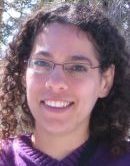 Picture of Ayelet Lamm, Assistant Professor